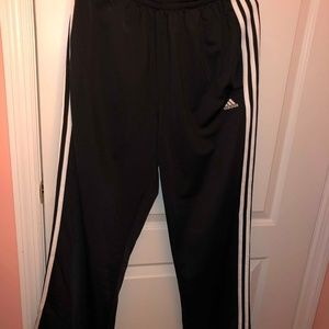 Other - Adidas Sweatpants Men Small